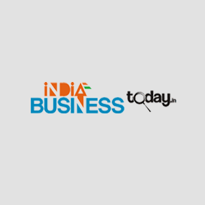 India Business Today