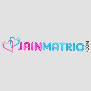 Jain Matrio