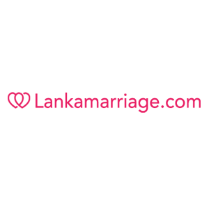 Lanka Marriage