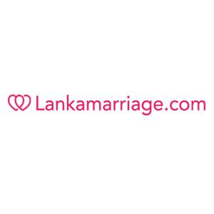 Lanka Marriage