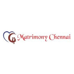 Matrimony Chennai