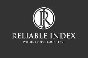 Reliable Index