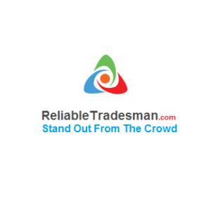 Reliable Tradesman