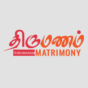 Thirumanam Matrimony